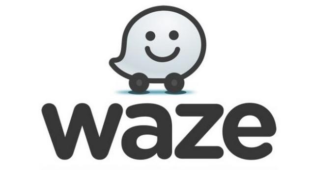 Waze Link